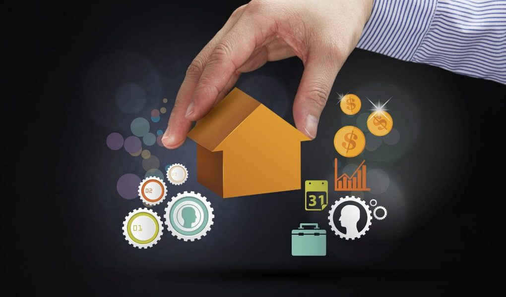 Boost Income from Your Rental Property
