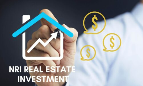 Tips for NRI Real Estate Investment in India