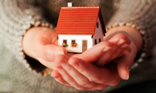 Steps For Buying a Single Family Home
