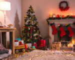 Best Home Decor Gifts for Christmas festival