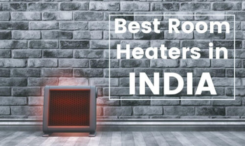 10 Best Room Heater in India  – Buying Guide