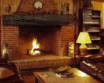 7 Fireplace Maintenance Tips and Safety- 10 Minutes for mom