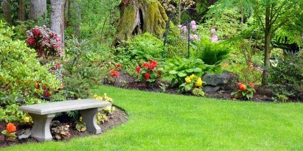Have Some Garden Supplies