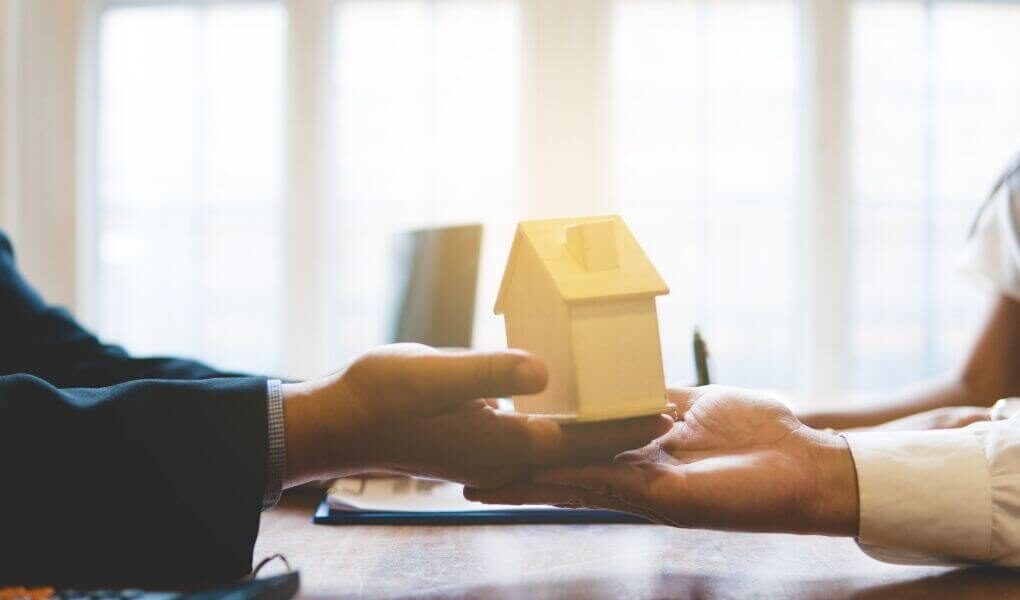 Things All the First Time Homebuyers Should Know