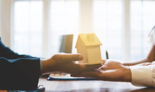 Useful Things All the First Time Homebuyers Should Know